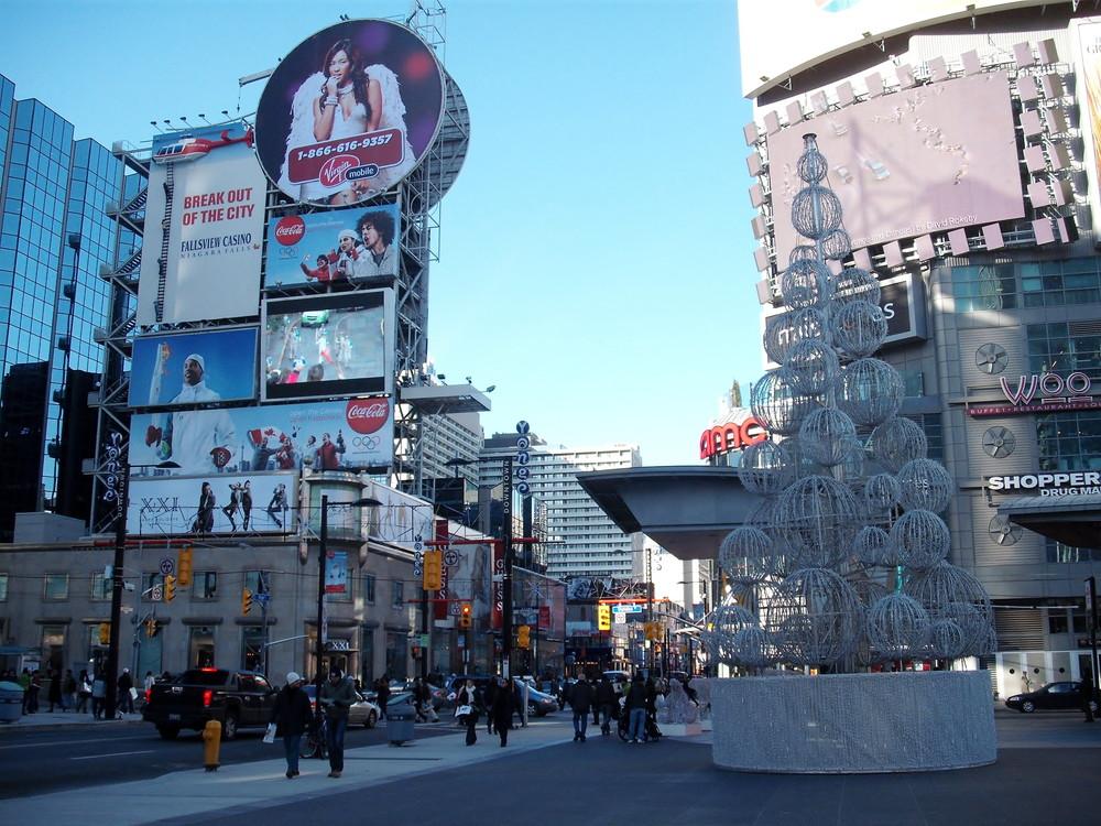 世界一周カナダ・トロント観光1_11.jpg