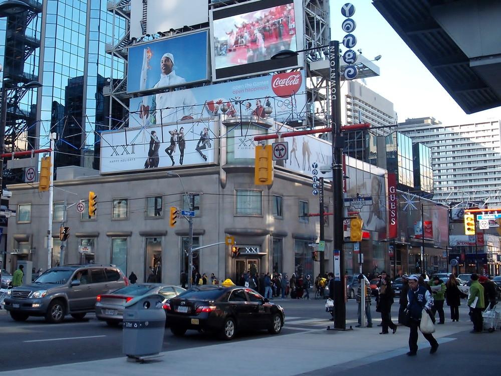 世界一周カナダ・トロント観光1_13.jpg