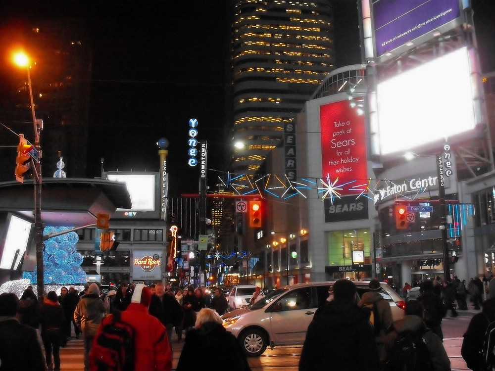 世界一周カナダ・トロント観光2_25.jpg