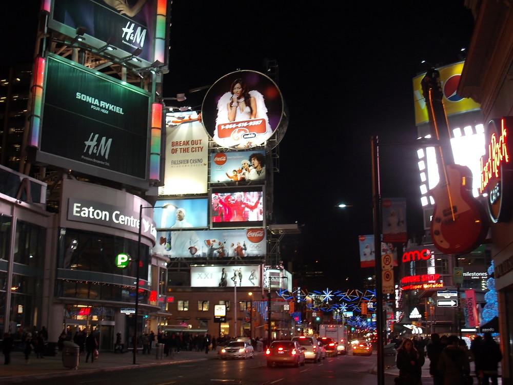 世界一周カナダ・トロント観光2_26.jpg