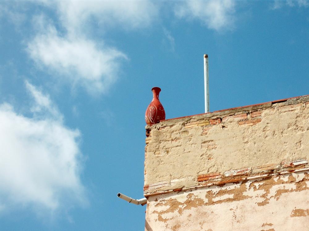 世界一周・キューバ・トリニダー観光2_1.jpg