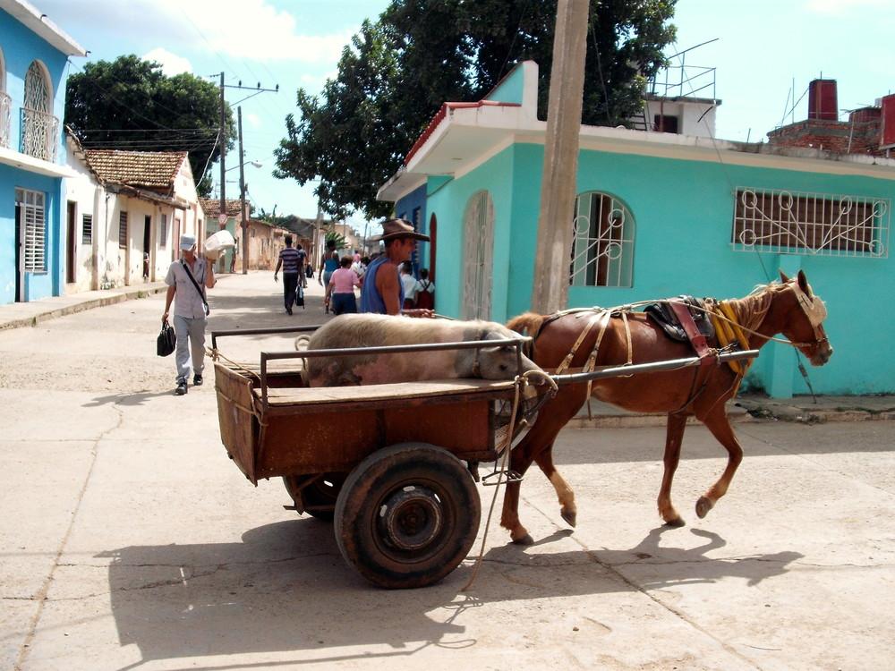 世界一周・キューバ・トリニダー観光2_13.jpg
