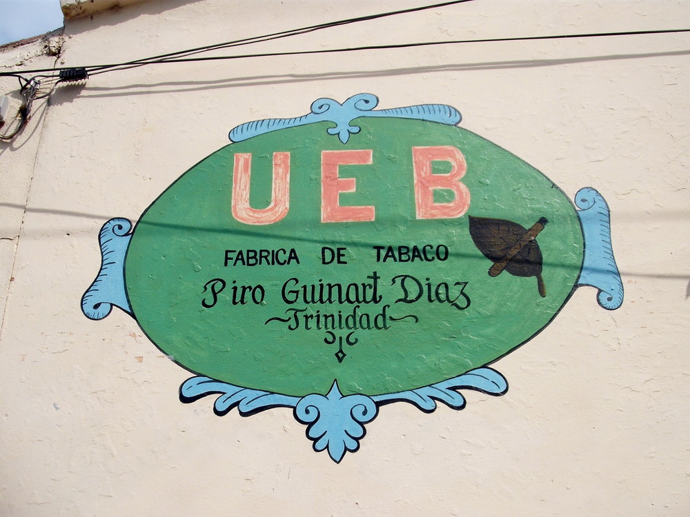 世界一周・キューバ・トリニダー観光2_19.jpg