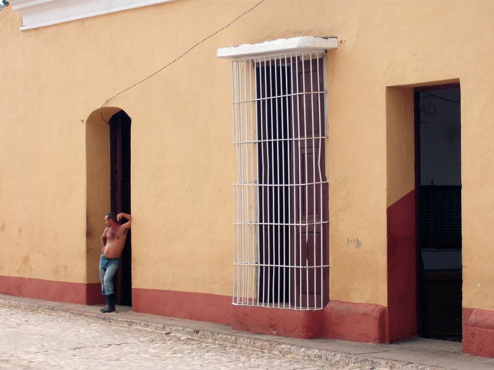 世界一周・キューバ・トリニダー観光2_2.jpg
