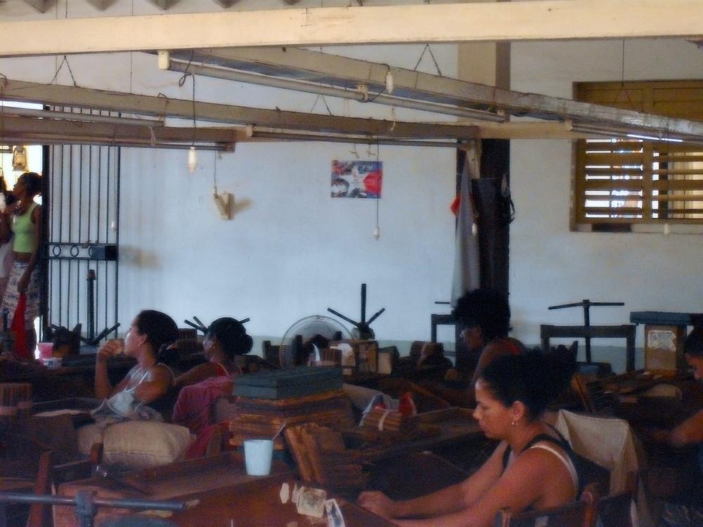 世界一周・キューバ・トリニダー観光2_21.jpg