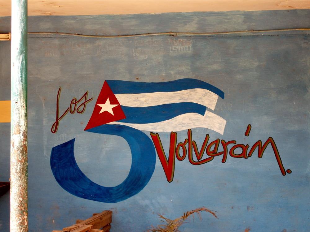 世界一周・キューバ・トリニダー観光2_40.jpg