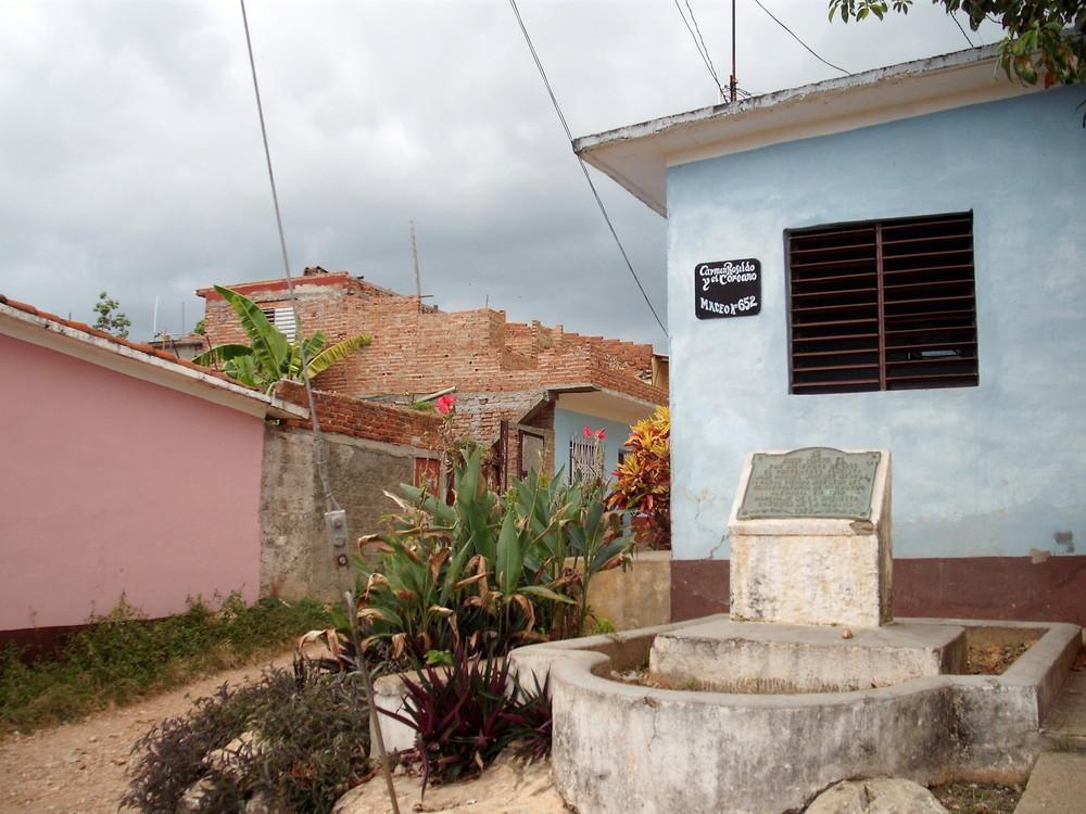 世界一周・キューバ・トリニダー観光2_42.jpg