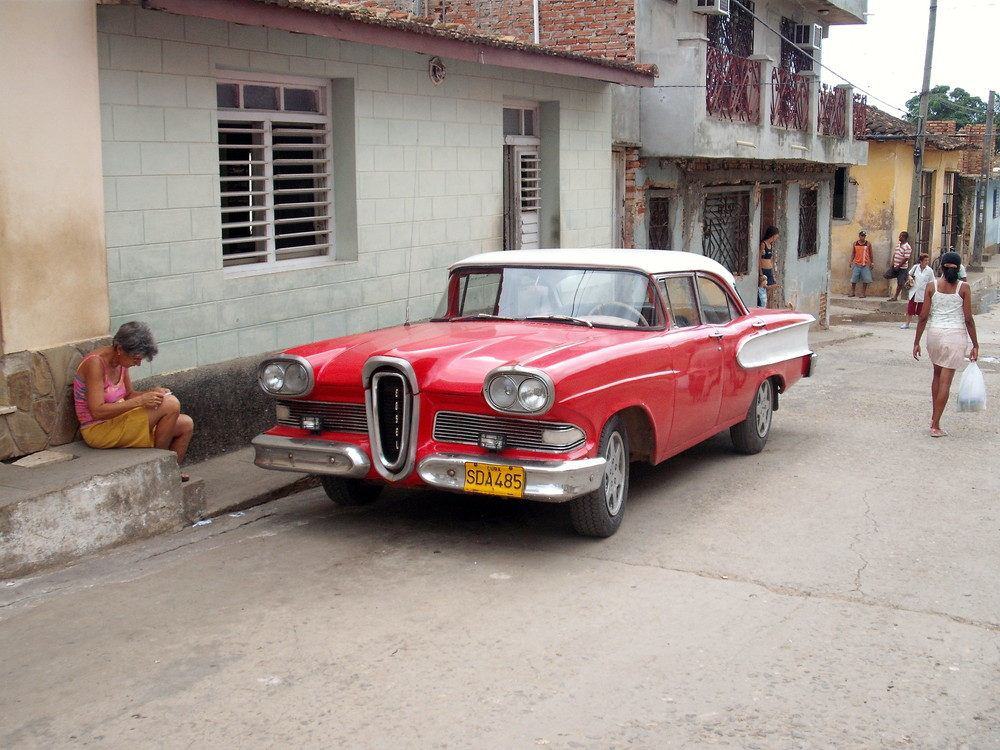 世界一周・キューバ・トリニダー観光2_43.jpg