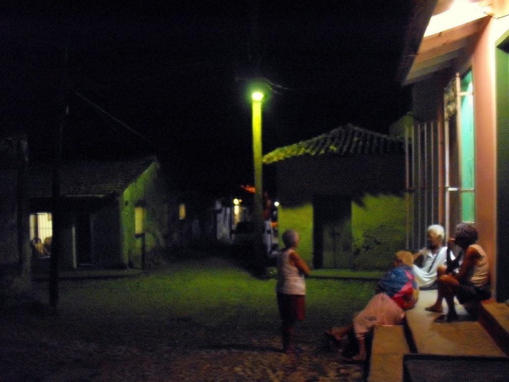 世界一周・キューバ・トリニダー観光2_48.jpg