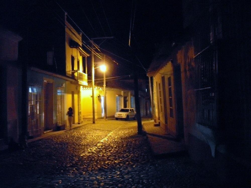世界一周・キューバ・トリニダー観光2_49.jpg