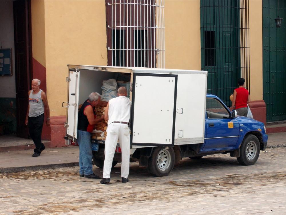 世界一周・キューバ・トリニダー観光2_6.jpg