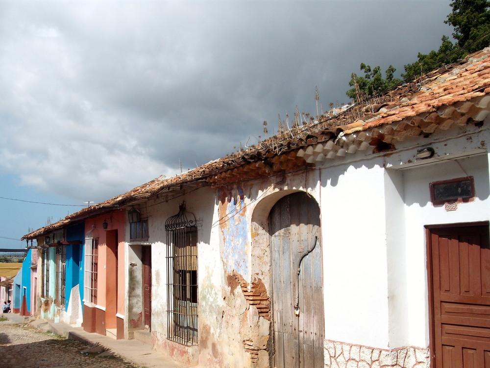 世界一周・キューバ・トリニダー観光2_7.jpg