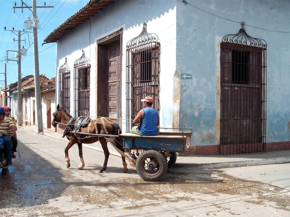 世界一周・キューバ・トリニダー観光2_8.jpg