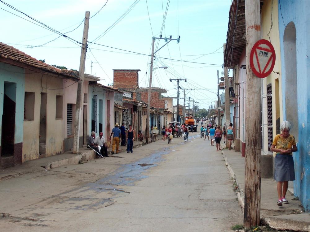 世界一周・キューバ・トリニダー観光2_9.jpg