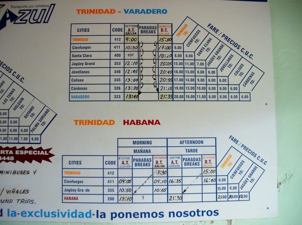 世界一周・キューバ・トリニダー観光_50.jpg