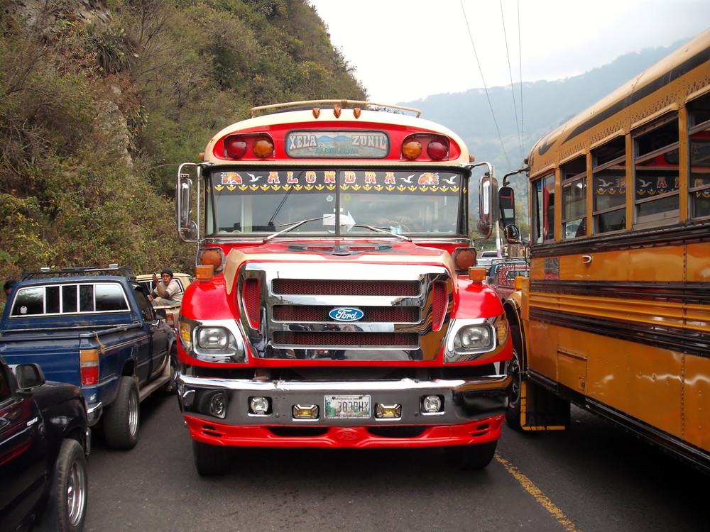世界一周・グアテマラ・シエラ観光_1.jpg
