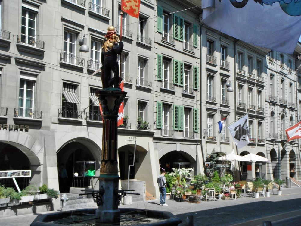 スイス・ベルン観光1_12.jpg