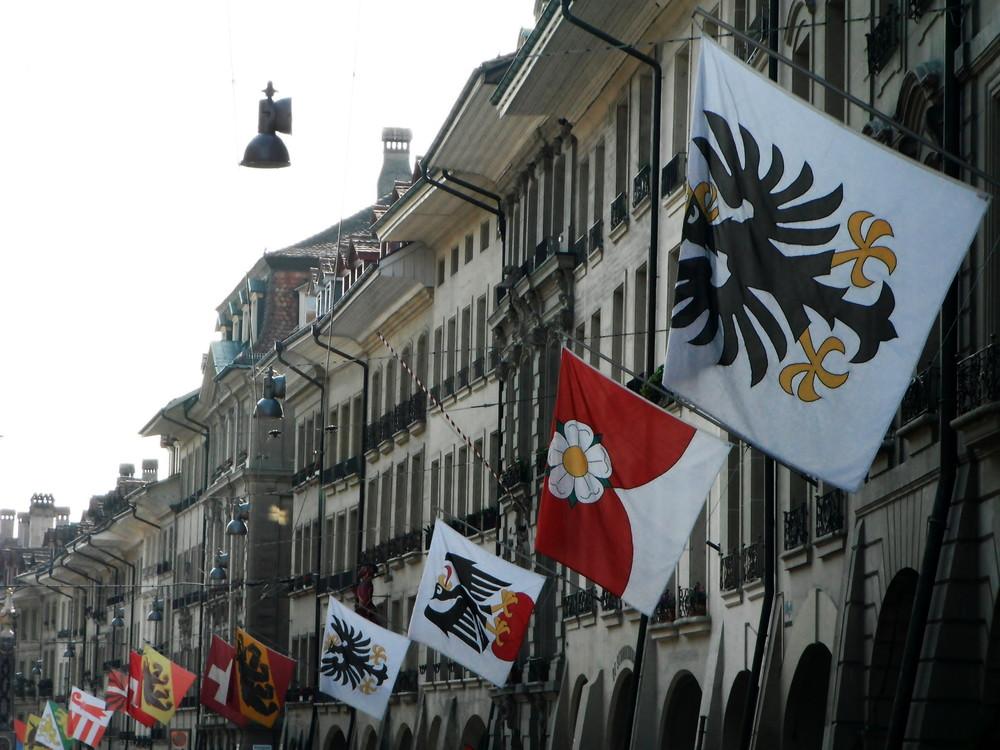 スイス・ベルン観光1_16.jpg