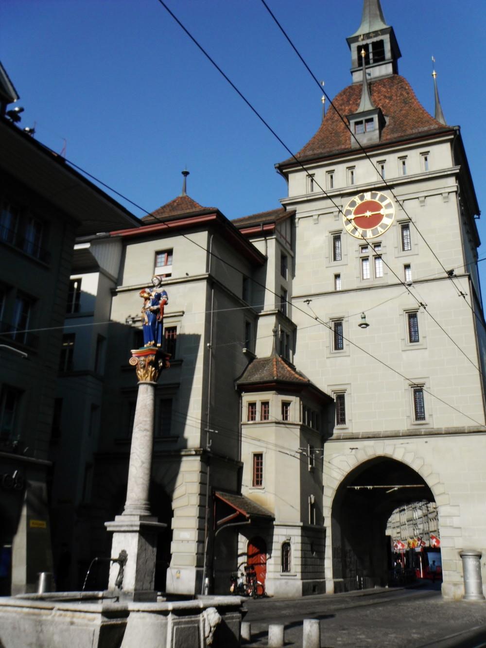 スイス・ベルン観光1_17.jpg