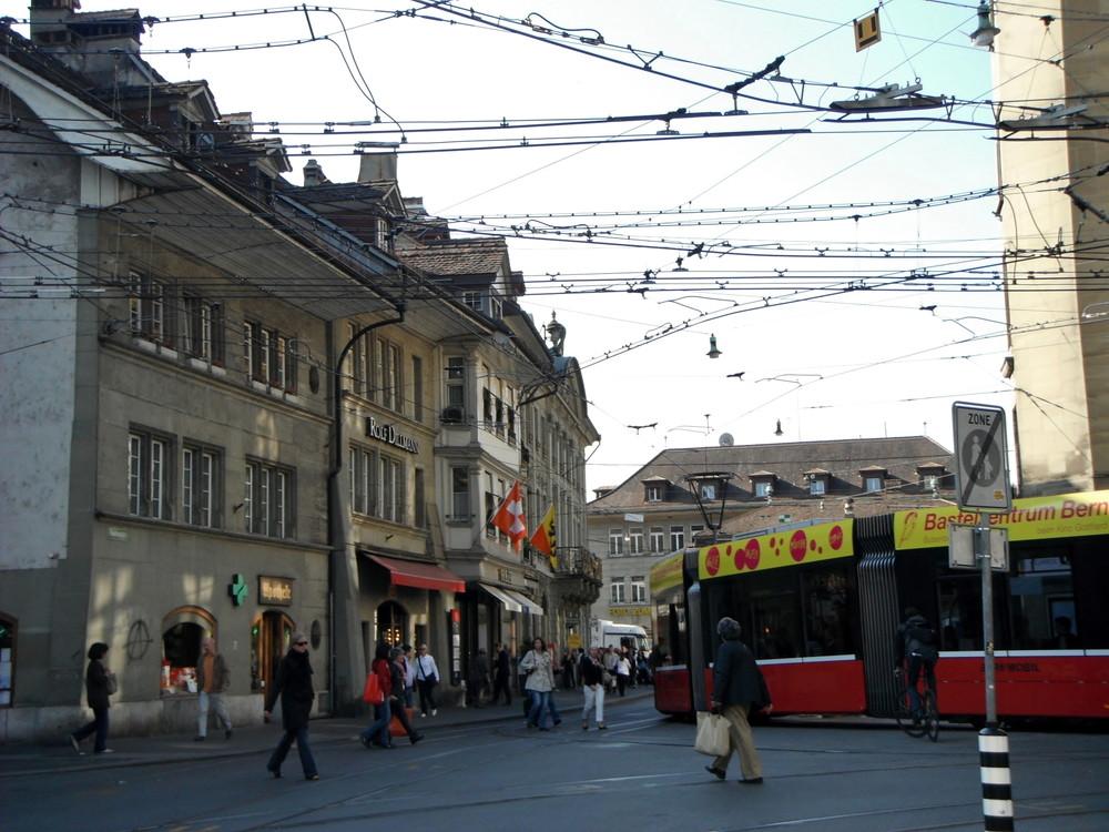 スイス・ベルン観光1_19.jpg