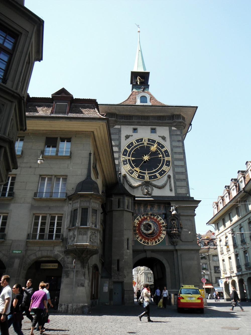 スイス・ベルン観光1_20.jpg