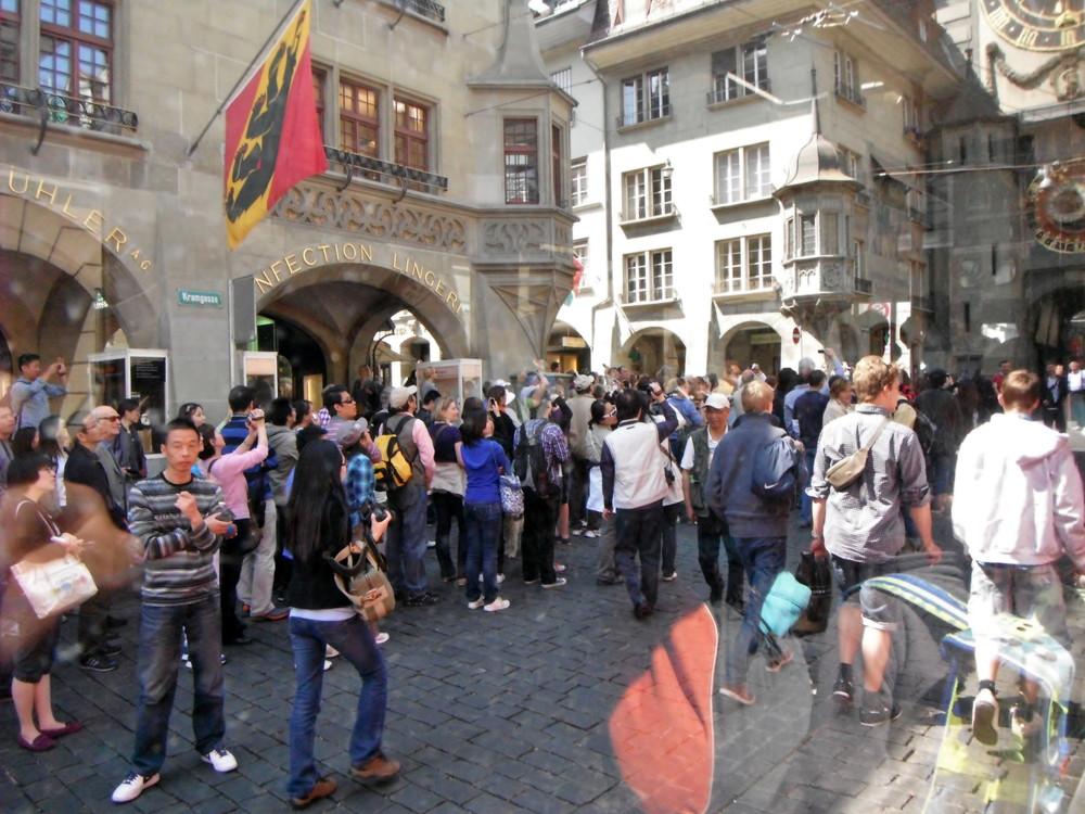 スイス・ベルン観光1_24.jpg