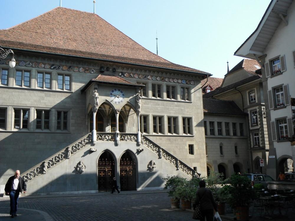 スイス・ベルン観光1_31.jpg