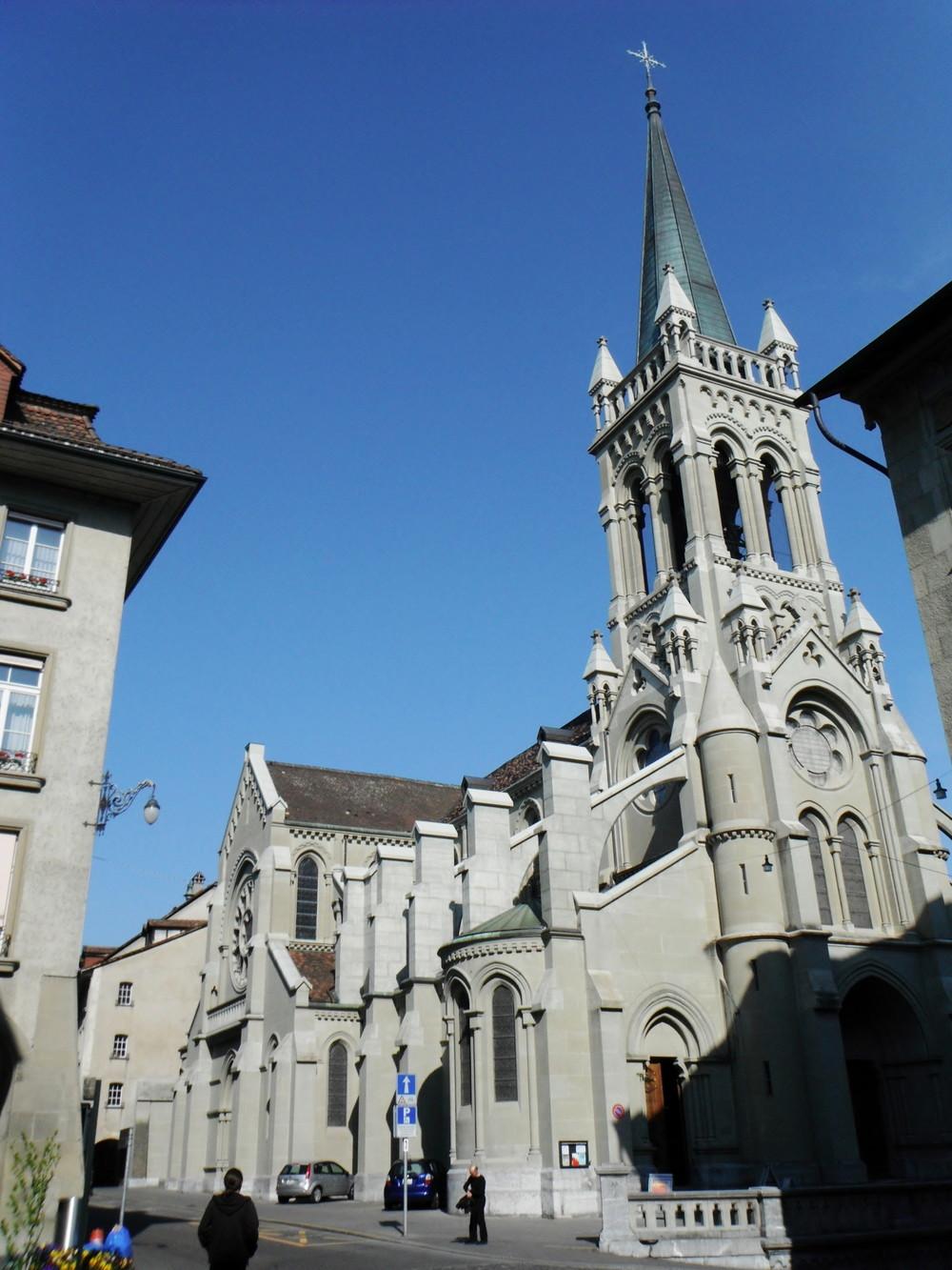 スイス・ベルン観光1_32.jpg