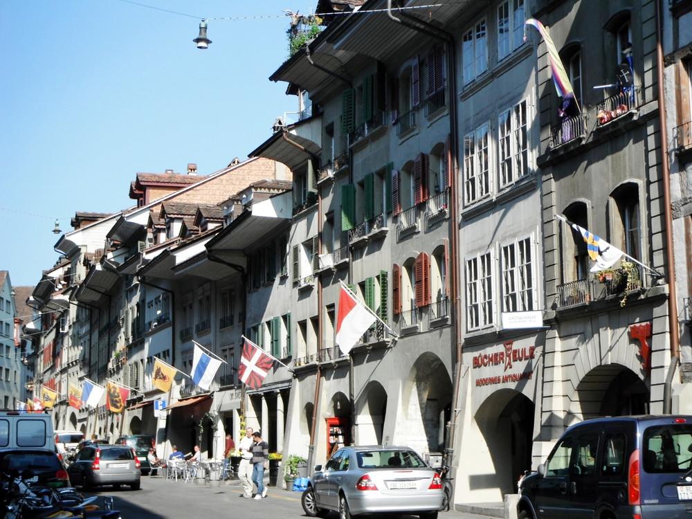 スイス・ベルン観光1_33.jpg