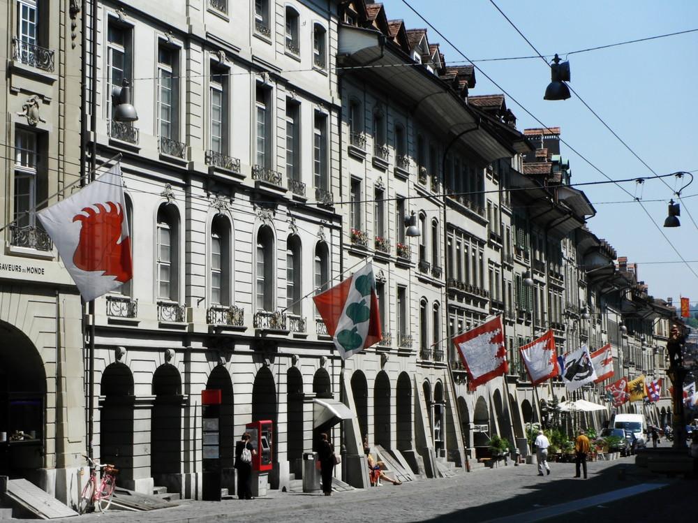 スイス・ベルン観光1_38.jpg