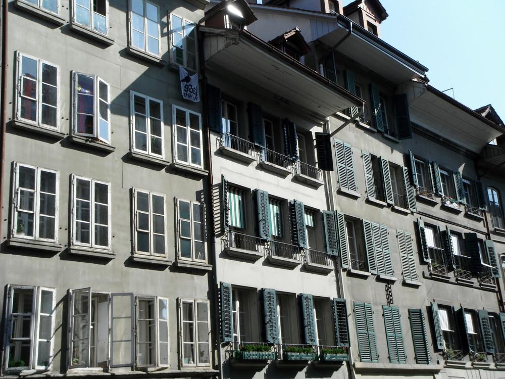 スイス・ベルン観光1_39.jpg