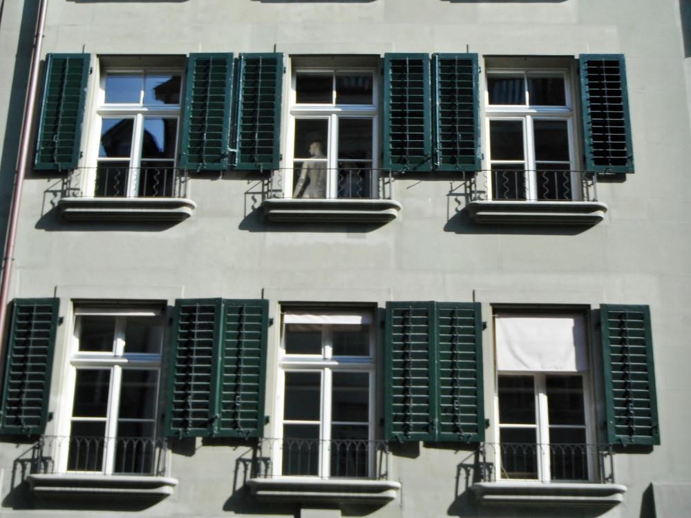 スイス・ベルン観光1_40.jpg