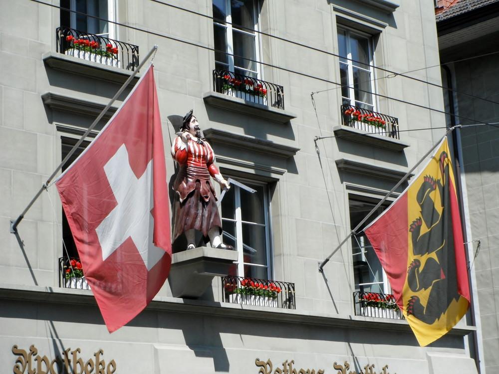 スイス・ベルン観光1_6.jpg