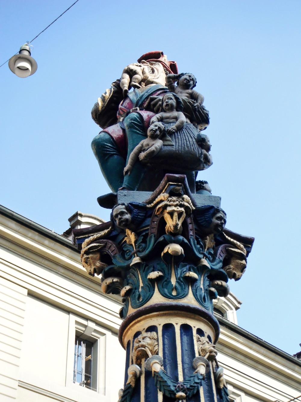 スイス・ベルン観光1_9.jpg