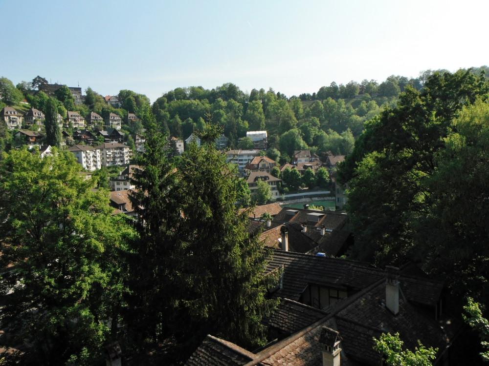 スイス・ベルン観光2_1.jpg