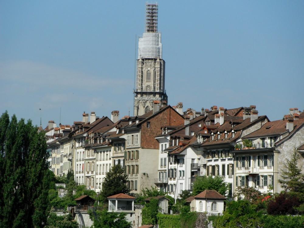 スイス・ベルン観光2_11.jpg