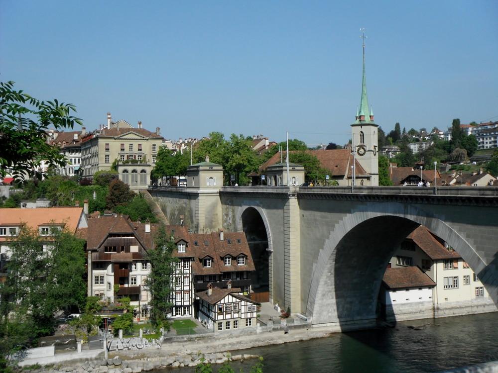 スイス・ベルン観光2_14.jpg