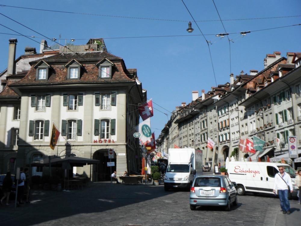 スイス・ベルン観光2_3.jpg