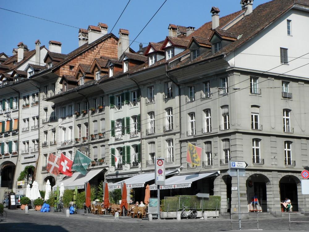 スイス・ベルン観光2_4.jpg
