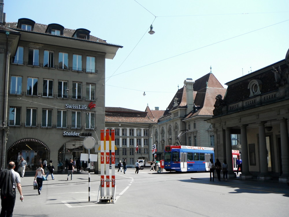 スイス・ベルン観光2_40.jpg