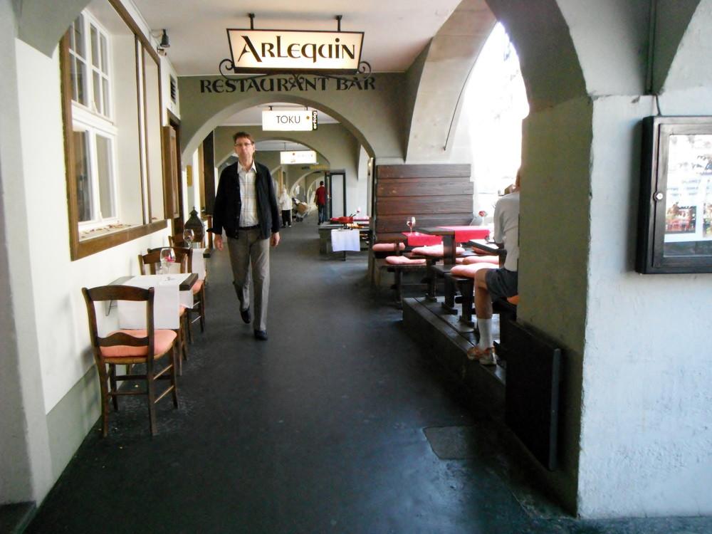 スイス・ベルン観光2_41.jpg
