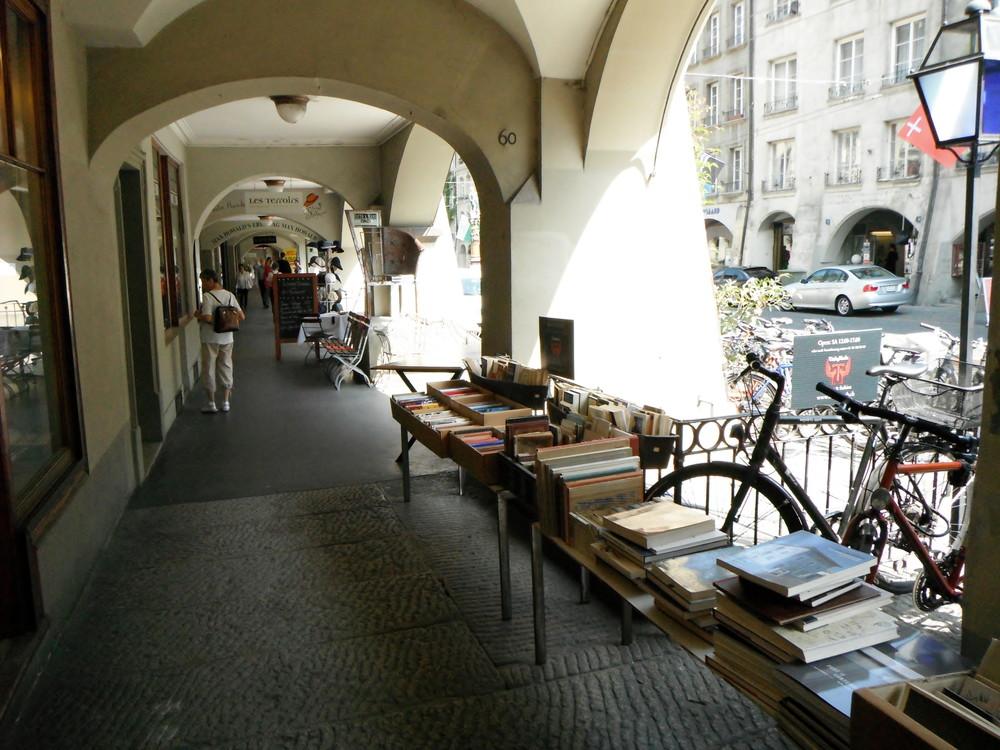スイス・ベルン観光2_42.jpg