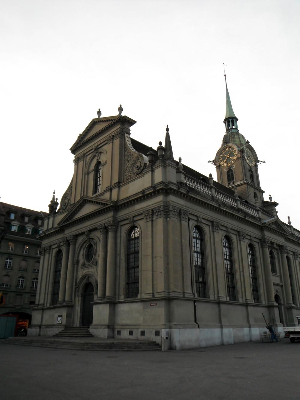 スイス・ベルン観光2_49.jpg