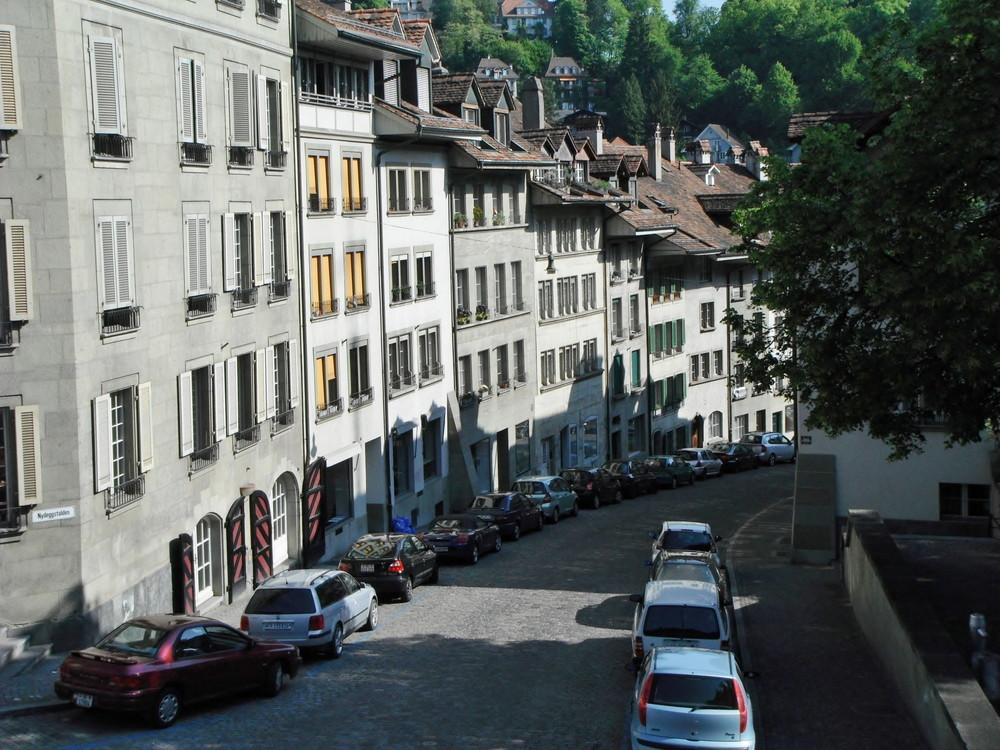 スイス・ベルン観光2_5.jpg