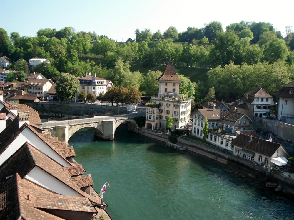 スイス・ベルン観光2_9.jpg