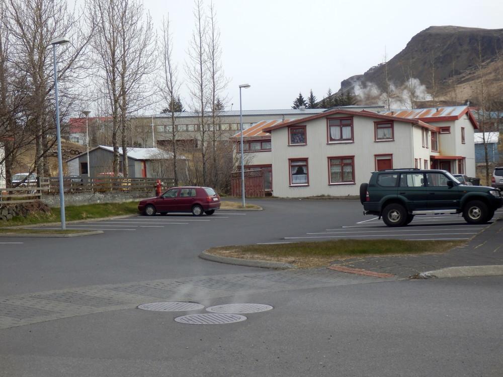 北欧旅行アイスランド・ブルーラグーン_2