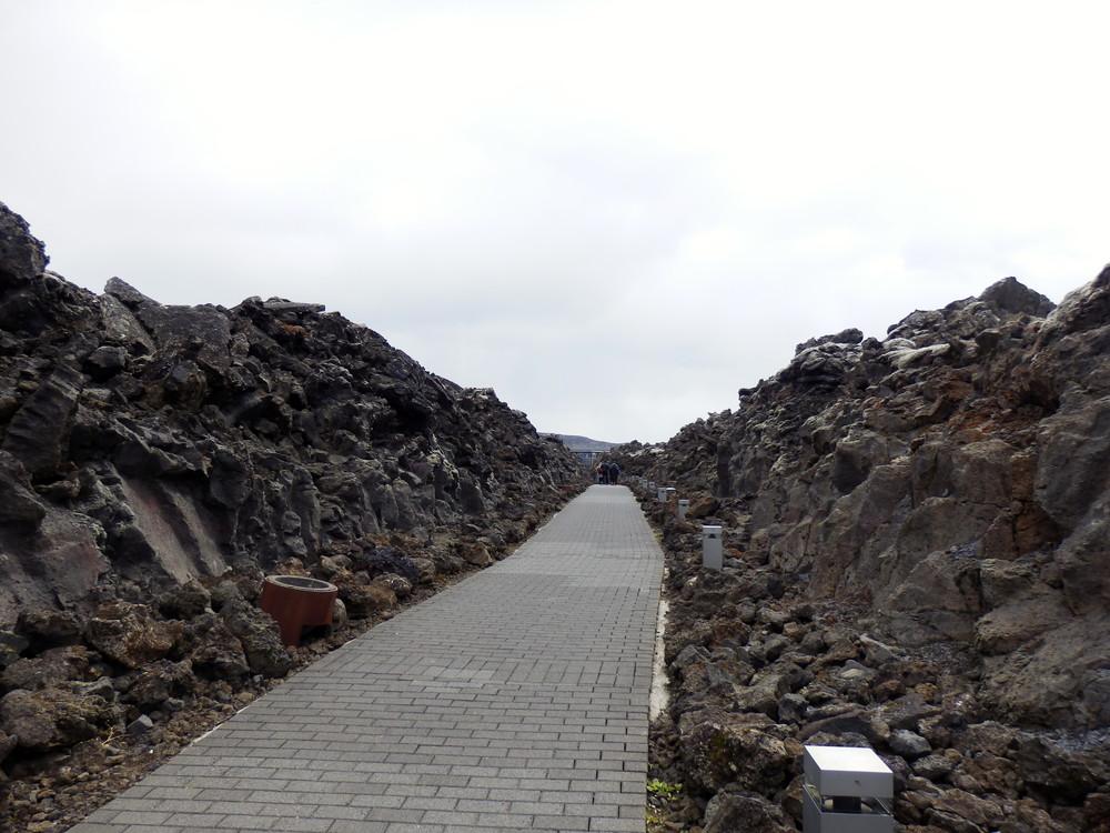 北欧旅行アイスランド・ブルーラグーン_20