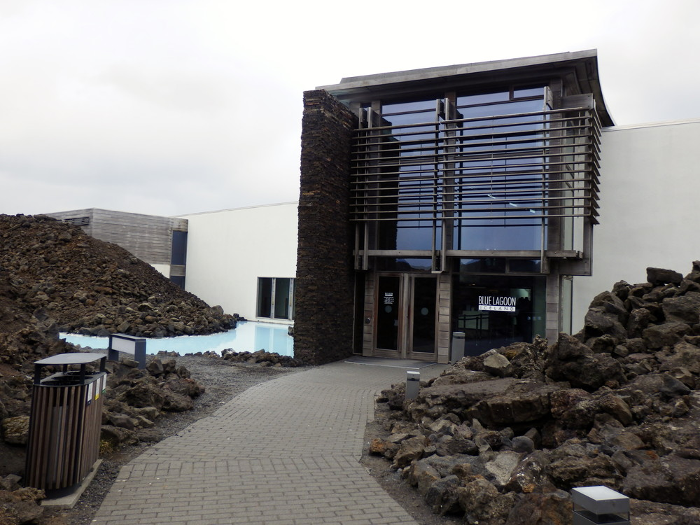 北欧旅行アイスランド・ブルーラグーン_21