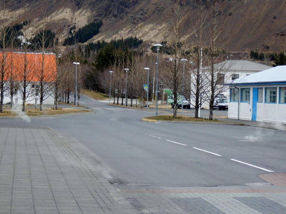 北欧旅行アイスランド・ブルーラグーン_4