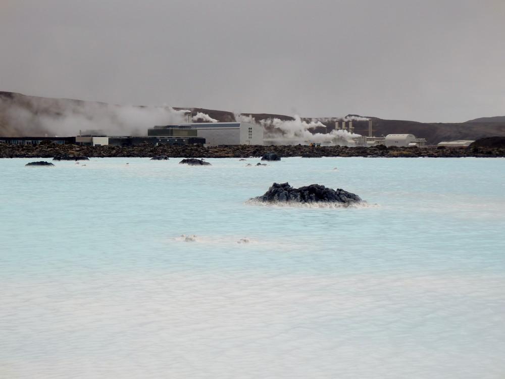 北欧旅行アイスランド・ブルーラグーン_40